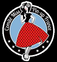 logo_miss_pin_up.png