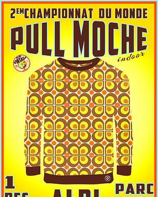 flyer_pull-moche-albi-vintage-DEc2018-14