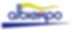 Logo_albi-expos.png
