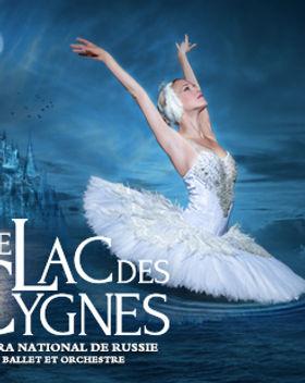 visuel_lac_des_cygnes_2020.jpg