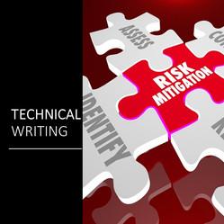 LMS Risk Mitigation Article