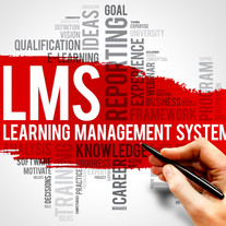 Informetica LMS Course Creation