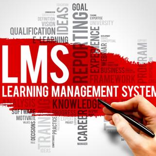 Informetica LMS Course Creation