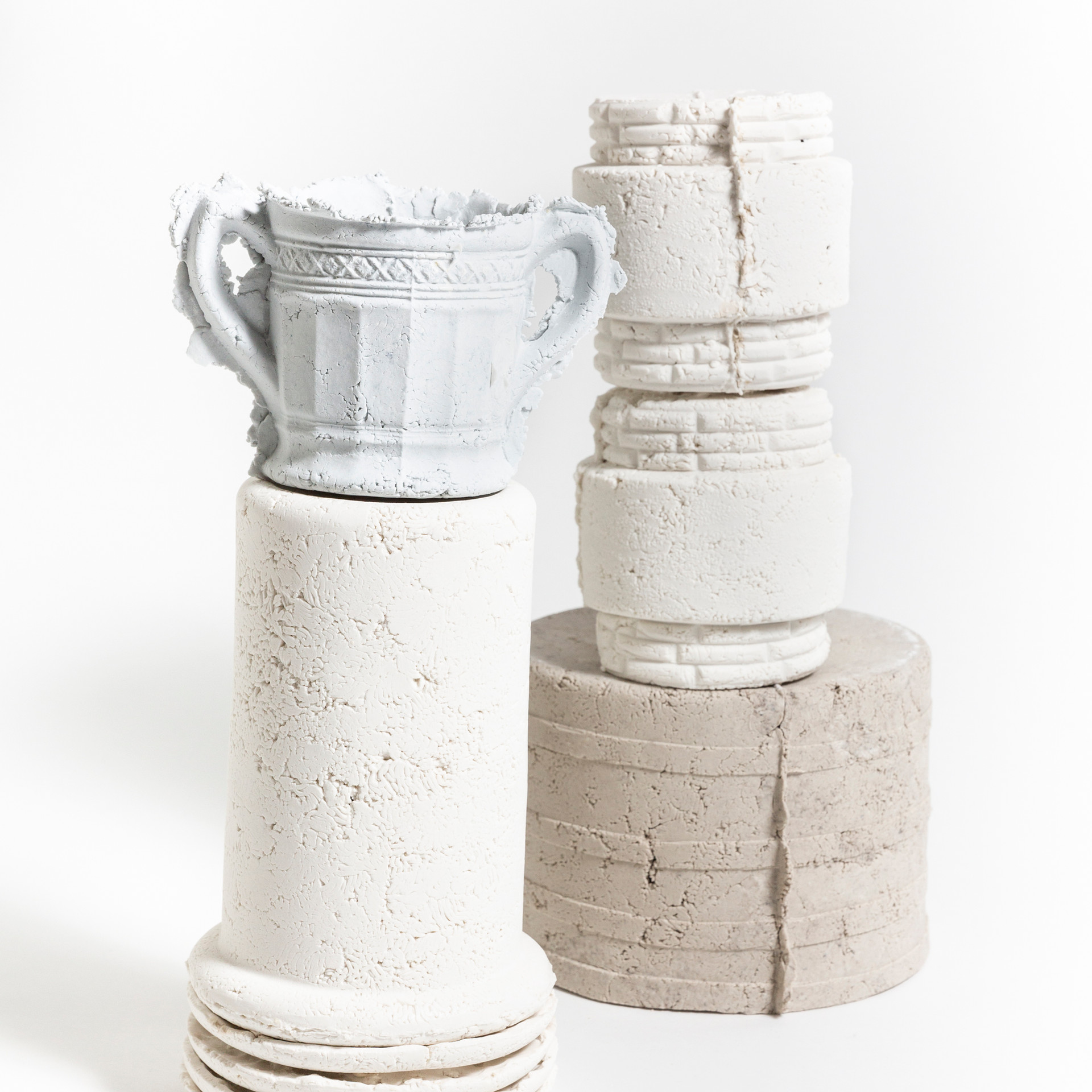 ©JanelleLow_CeramicsCatalogue2019_Krist