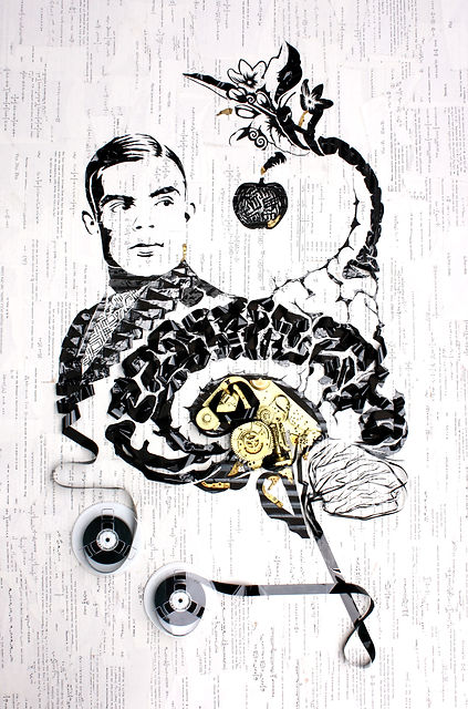 ghost in the machine- alan turing .jpg