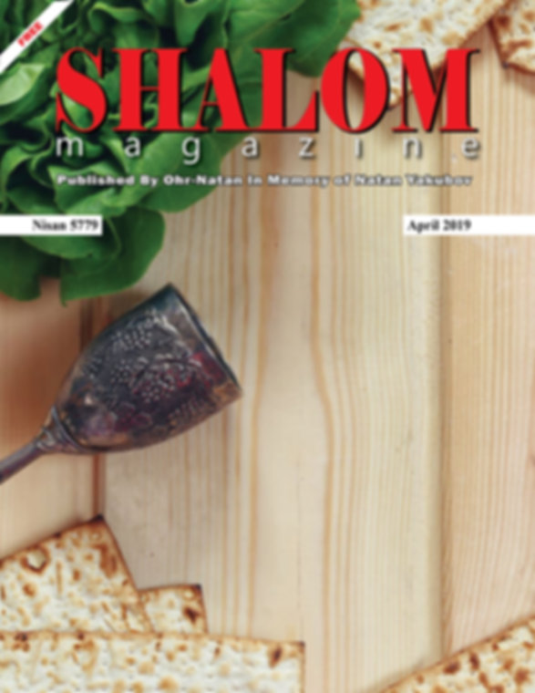 Shalom Nisan April 2019_cover.jpg
