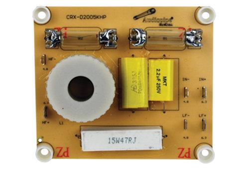 CRX-D2005KHP