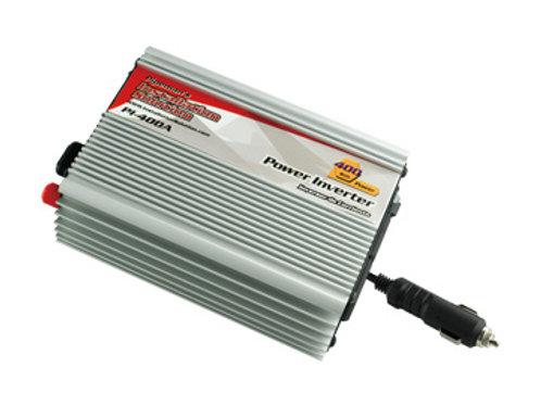 PI-400A