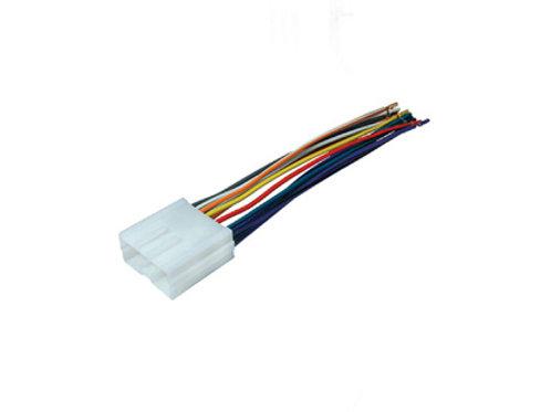 WH-CHMI 9503