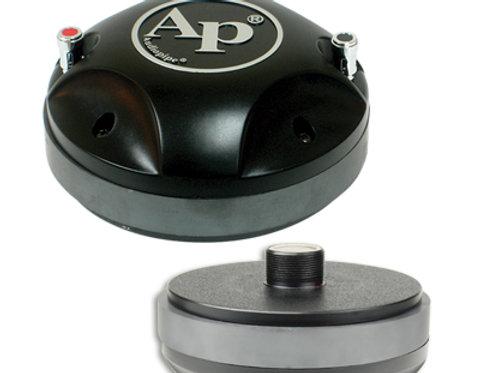APCD-78FR