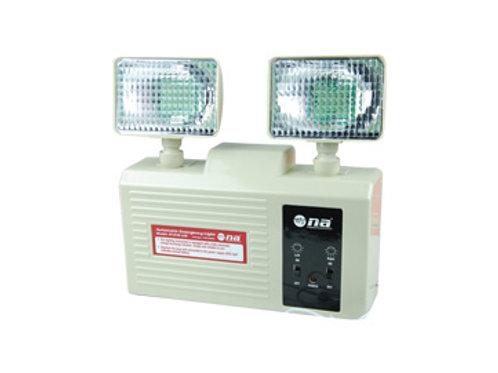 AT-236 LED