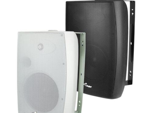 """ODP-830BK /WH 8"""" Speaker"""