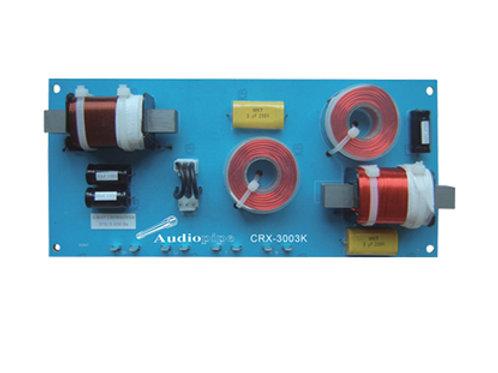 CRX-3003K