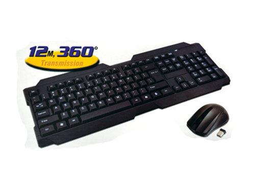 BL-IBM-KM700
