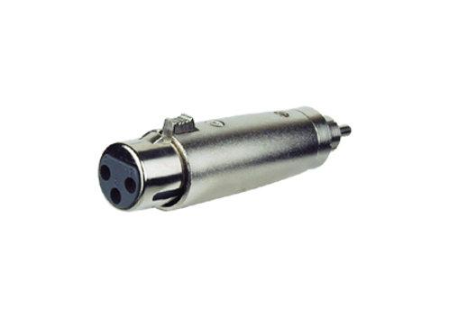 ZA-XLRF-RCAM