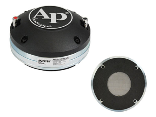 APFD-320T-ND