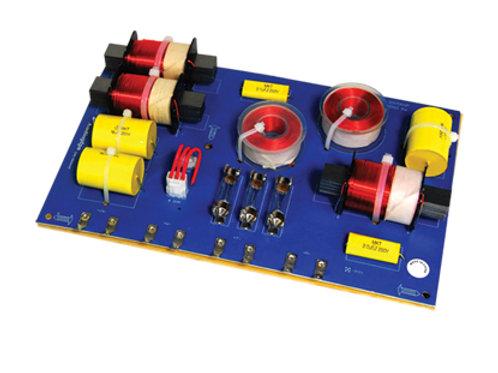 CRX-3005KHP