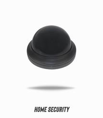 HOME SECURITY.jpg