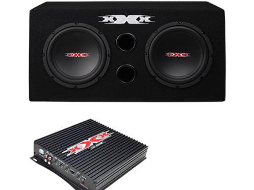 XBX-800B