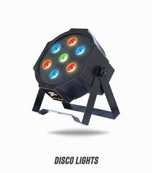 DISCO LIGHT.jpg