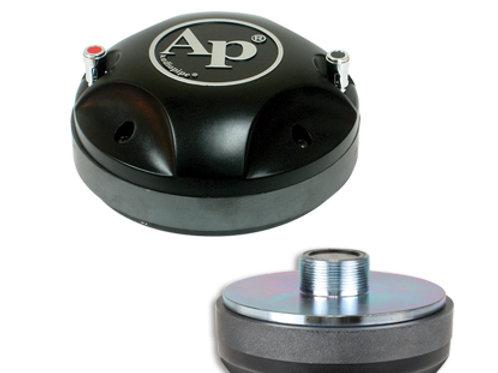 APCD-44FR