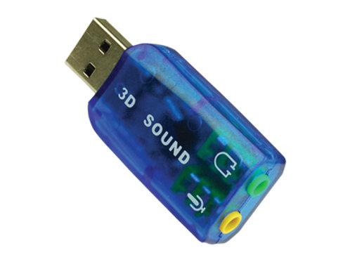 BL-IBM-USB35-HM