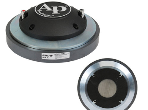 APFD-360T