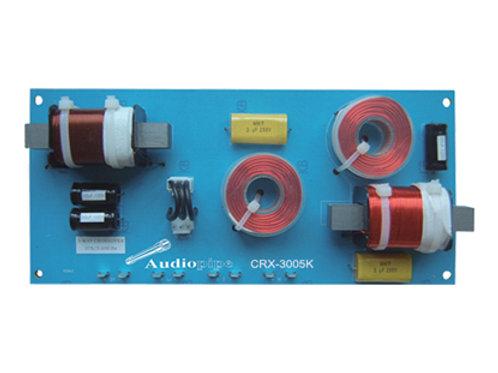 CRX-3005K