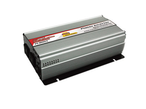 PI-800A