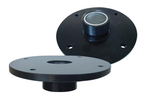 APCDAD-2550 Horn Adapter