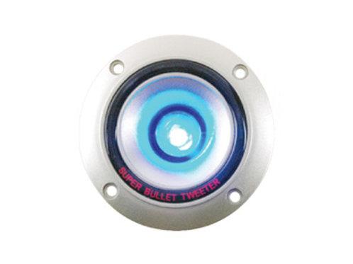 NTX-1800LBR