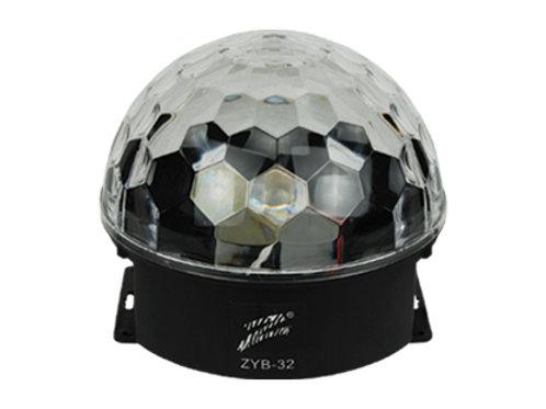 ZYB-32