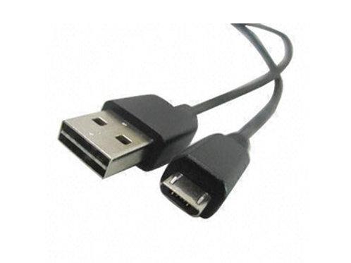 BL-USB-30B30A