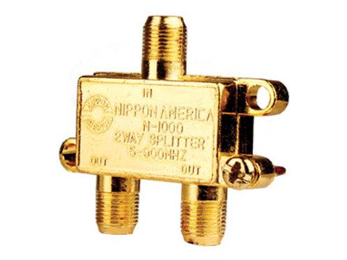 BL-N-1000G