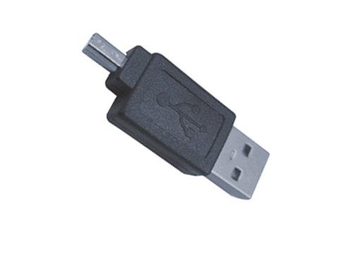 IBM-USB-MB