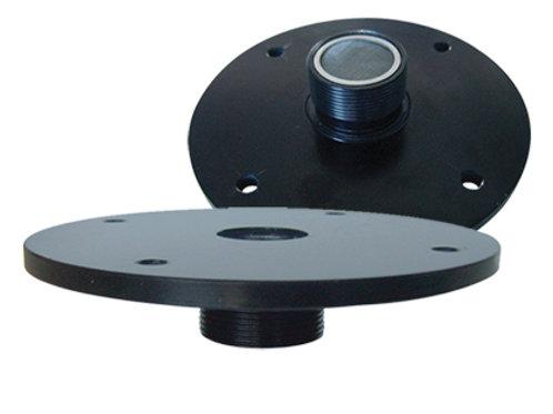 APCDAD-775 Horn Adapter