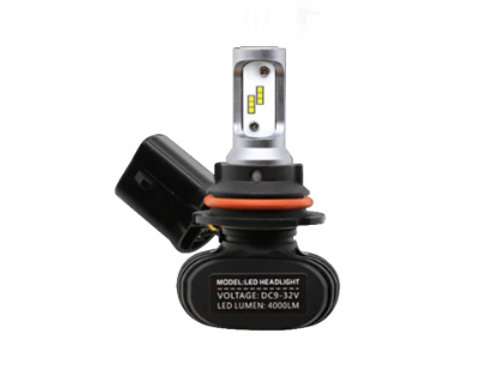 NL-H-9007-36W