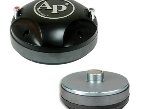 APCD-50FR