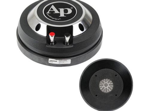 APCD-4085