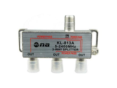 BL-KL-813A