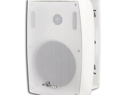 "ODP-650DBT 6.5"" Monitor Speaker"