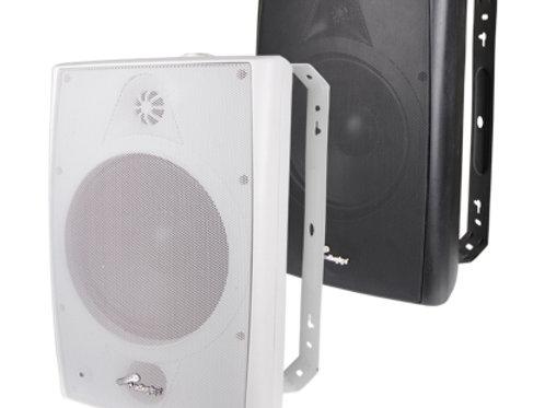 """ODP-800BK /WH 8"""" Speaker"""