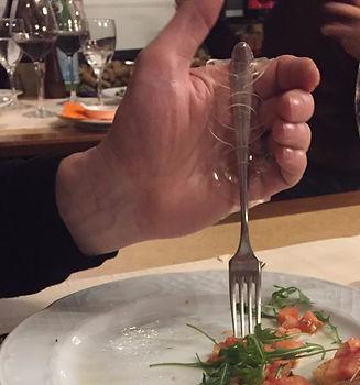 GripoFix clear restaurant.jpg
