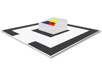 NACHF Monument 3D View.jpg