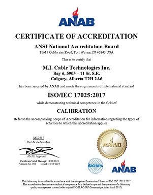 ISO17025.jpg
