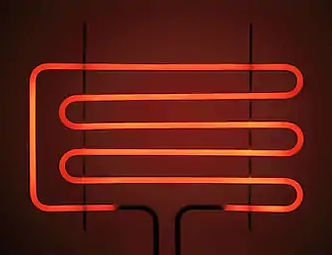 Heating Element.jpg