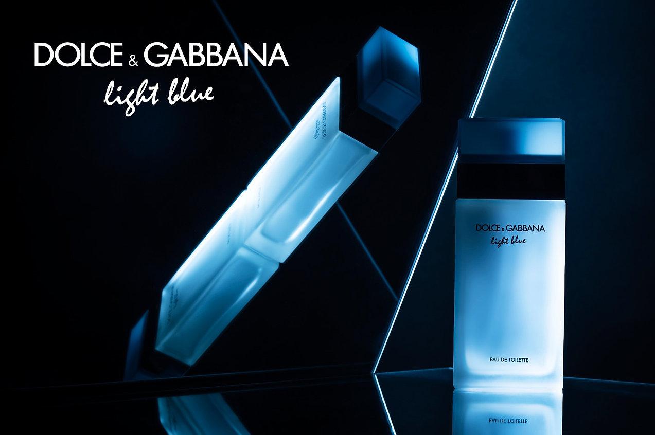 DOLCE&GABBANA LIGHTBLUE.jpeg