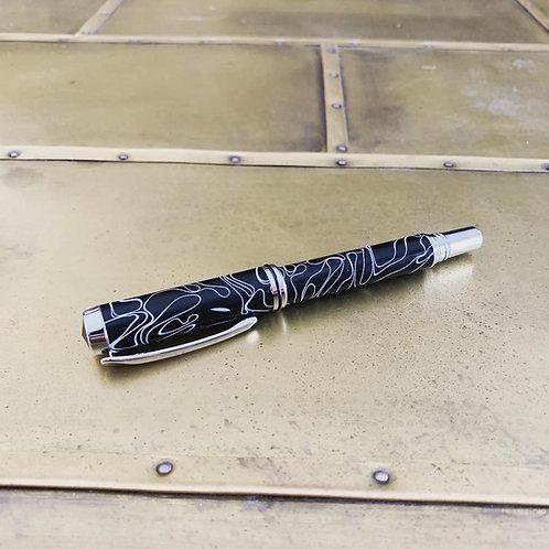 Custom Pen
