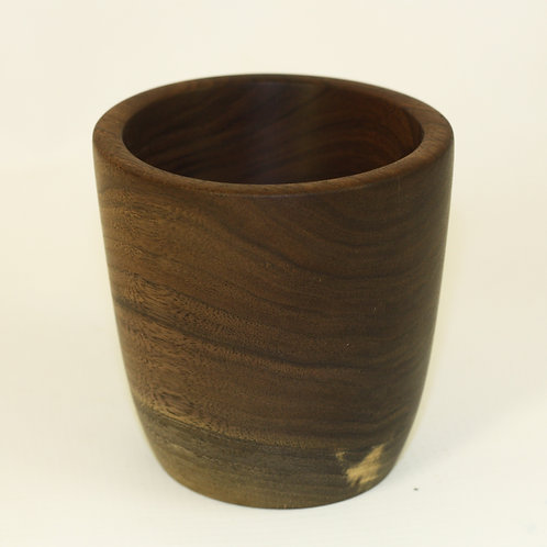 Walnut Cup