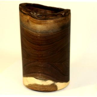 Cooks Vase.jpg